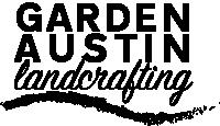Garden Austin